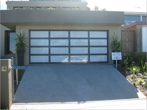 Delta Warringah Garage Doors Garage Doors Smithfield Nsw 2164