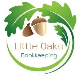Little Oaks Bookkeeping