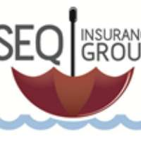 South East Queensland Insurance Group Logo