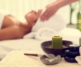 The Best Thai Massage and Spa in Brisbane City