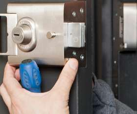 City Mobile Locksmiths Klemzig