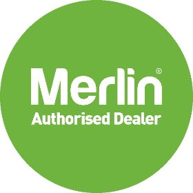 Merlin Automation