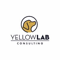 yellowlabconsulting.com.au Logo