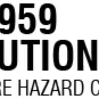 as3959solutions.com.au Logo
