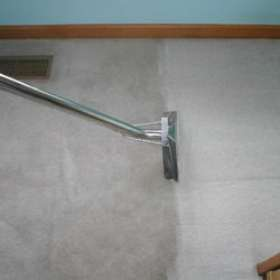 Franklean Carpet & Tile Cleaning