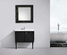 Bella Bagno Bathroom House