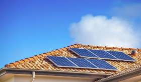Easy Tips in Maintaining your Solar Roof