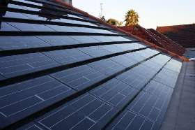 Importance of Solar Roofing Expert