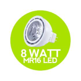 Eco Lighting Supplies