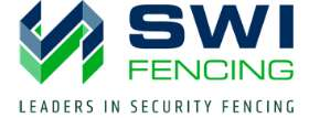 Southern Wire Industrial Fencing Provides Turnkey Security Fencing Solutions