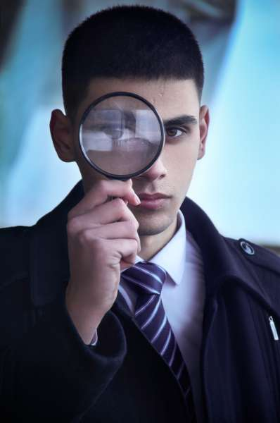 Why You Should Hire a Private Investigator