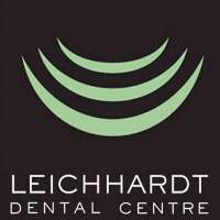 Leichhardt Dental Centre Logo