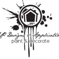 CP Designs & Applications PTY LTD Logo