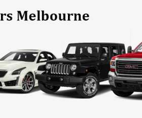 Total Auto Recyclers - Cash For Cars Melbourne
