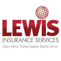 Lewis Insurance Services Logo