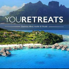 You Retreats