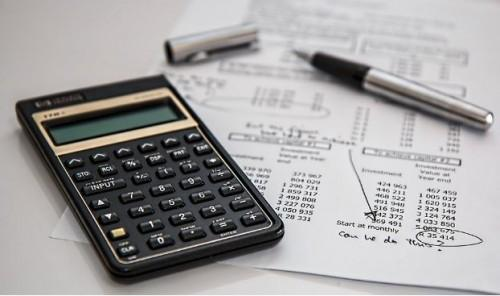 Property Owners Accounting Tips