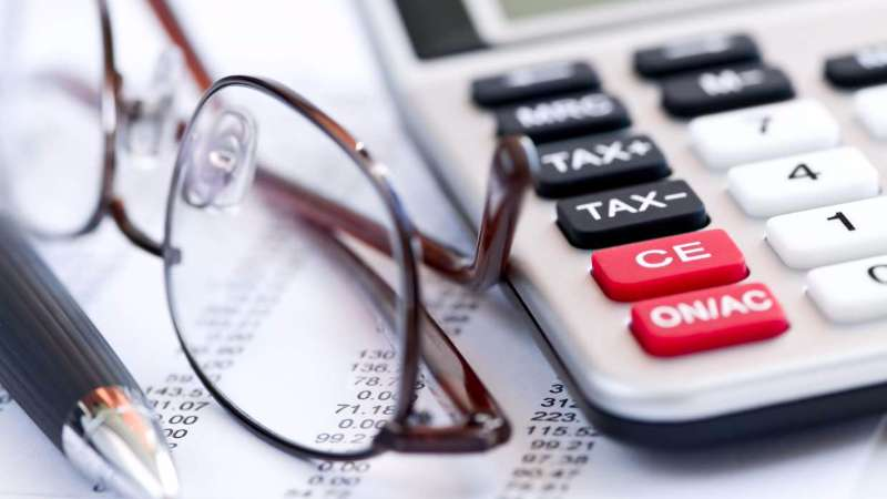 Benefits of Outsourcing Your Tax Worries to Tax Accountants