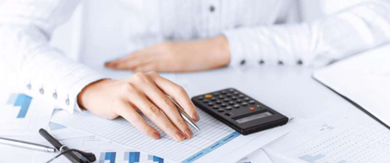 Why Professional Tax Accountants Are Crucial to Your Business?