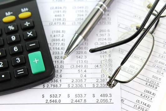 Will a Tax Accountant Help You With Tax Planning?