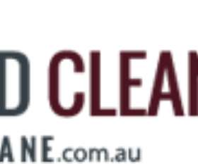 Bond Cleaning In Brisbane