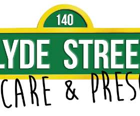 Clyde Street Child Care