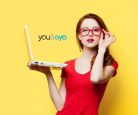 You and Eye Optical