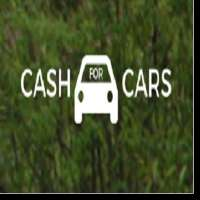 Cash for Cars Logo