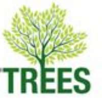 Affordable Tree Removal Adelaide Logo