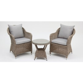 Outdoor Living Direct Introduces A New Range of Yale Premium Outdoor Lounge Furniture