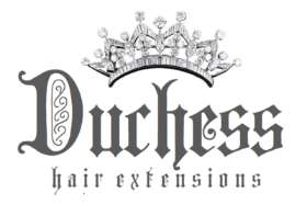 Duchess Hair Extensions Selling the Best Quality Hair Extensions