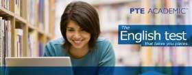 Roman PTE Melbourne Introduces Upgraded PTE Online Courses Designed for Academic Success