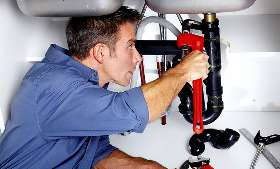 Why you should contact a Professional Plumber?