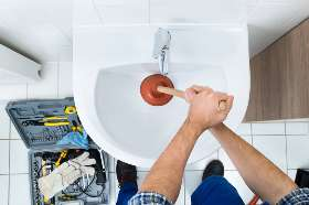 Tips on How to Prevent Bigger Plumbing Problems