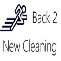 Carpet Cleaning Brisbane Logo
