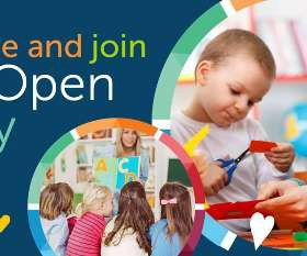 Foundation Early Learning Coorparoo