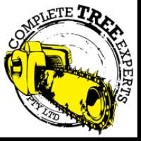 Complete Tree Experts Logo
