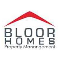Bloor Homes Property Management Logo