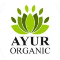Ayur Pty Ltd Logo
