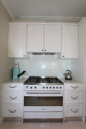 Gallery Co Kitchens, Bathrooms and Joinery