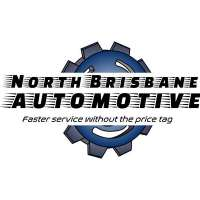 northbrisbaneautomotive.com.au Logo