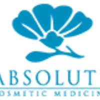 Absolute Cosmetic Medicine Nedlands Logo