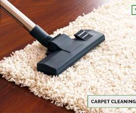 Pure N Bright Cleaning - Carpet Cleaning Specialist in Melbourne
