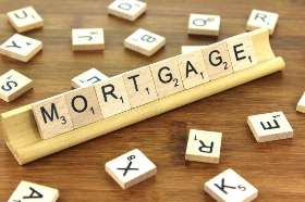 Mortgage Brokers: We're Not Cowboys