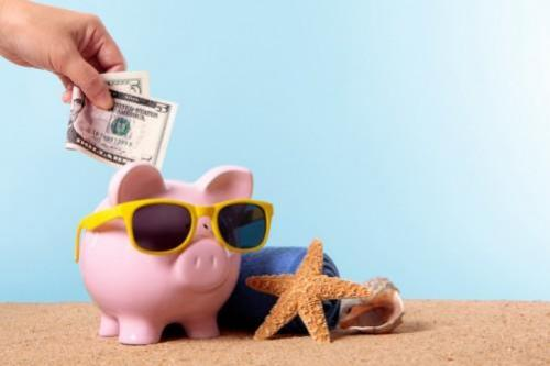 7 Tips To Manage Your Vacation Budget