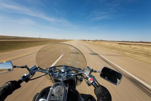 Tips on Buying Your First Motorcycle