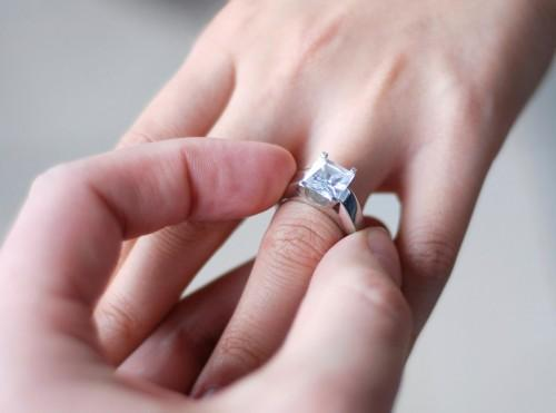 How To Get Your Accurate Ring Size