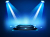 The Principles Of Successful Stage Lighting