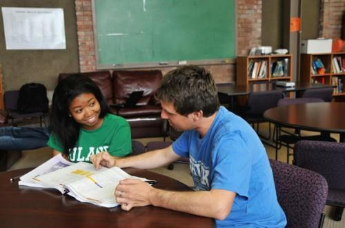 All You Need to Know about Kids Tutoring