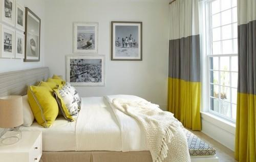 10 Ways To Transform Your Bedroom Into A Relaxing Space